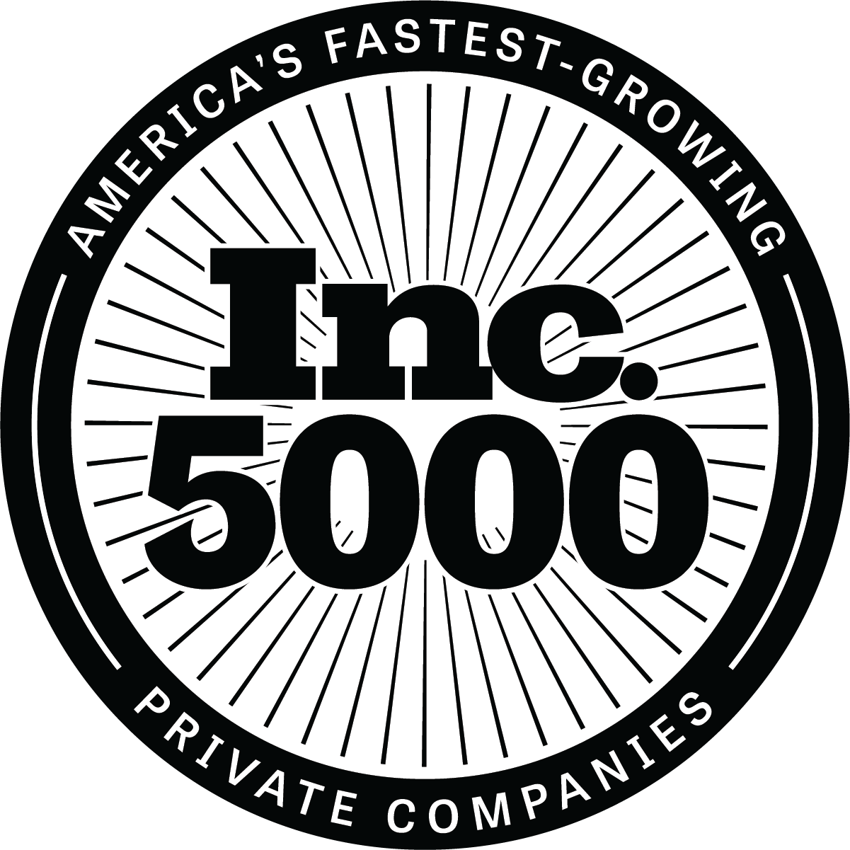 Inc-5000-logo-2021