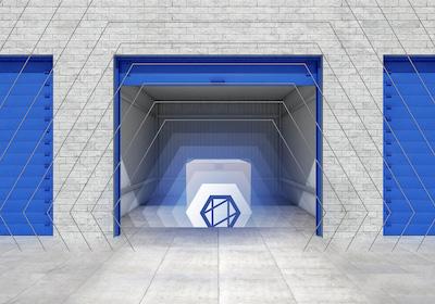 storage-unit-storable