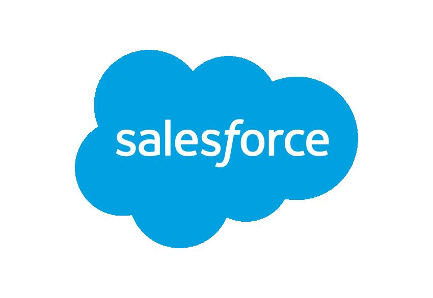 https://www.payrix.com/wp-content/uploads/sites/2/2021/09/salesforce-logo-transparent-logo-image-101577293748ec8ean5kts.png